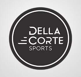 Della Corte Sports